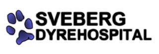 Sveberg Dyrehospital