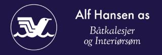 Alf Hansen